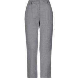 Casual Trouser - Gray - Saucony Pants found on Bargain Bro from lyst.com for USD $105.64