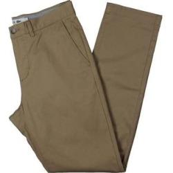 Lacoste Mens Chino Pants Logo Regular Fit - Kraft Beige - 30/32 (Kraft Beige - 38/32), Men's(cotton) found on MODAPINS from Overstock for USD $36.17