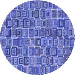 East Urban Home Leung Geometric WoolArea RugWool in Blue, Size 72.0 W x 0.35 D in | Wayfair BC32A196C83C4FBDBF0A9C6744060FD1 found on Bargain Bro Philippines from Wayfair for $699.99