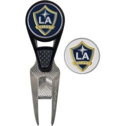 """WinCraft LA Galaxy CVX Repair Tool & Ball Markers Set"""