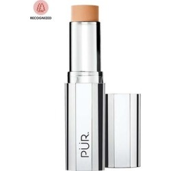 PUR Women's Foundation - Light Tan 4-in-1 Foundation Stick found on MODAPINS from zulily.com for USD $9.99