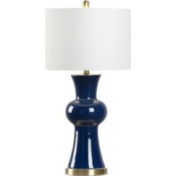 Chelsea House Rockport Beach 29 Inch Table Lamp - 69954 found on Bargain Bro India from Capitol Lighting for $319.70