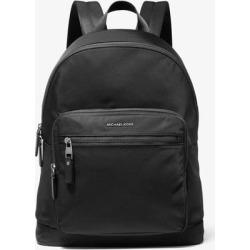 Hudson Nylon Backpack - Black - Michael Kors Backpacks found on MODAPINS from lyst.com for USD $248.00