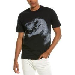 Hugo Hugo Boss Drex T-Shirt found on MODAPINS from Overstock for USD $66.36