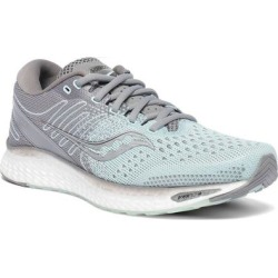 Freedom 3 Sneaker - Gray - Saucony Sneakers found on Bargain Bro from lyst.com for USD $68.40