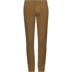 Casual Pants - Natural - Incotex Pants found on MODAPINS from lyst.com for USD $209.00