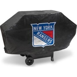 New York Rangers Deluxe Grill Cover, Multicolor found on Bargain Bro from Kohl's for USD $36.48