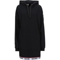 Nightdress - Black - Moschino Sweats found on Bargain Bro India from lyst.com for $265.00