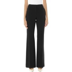 Casual Trouser - Black - Moschino Pants found on Bargain Bro India from lyst.com for $227.00