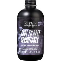 Fade To Grey Conditioner found on Makeup Collection from Cult Beauty Ltd. for GBP 7.79