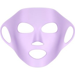 FaceWrap Skin Perfecting Silicone Mask found on Makeup Collection from Cult Beauty Ltd. for GBP 25.99
