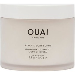 Scalp & Body Scrub found on Makeup Collection from Cult Beauty Ltd. for GBP 33.27