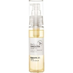 Perfect Smooth Hair Oil found on Makeup Collection from Cult Beauty Ltd. for GBP 15.27