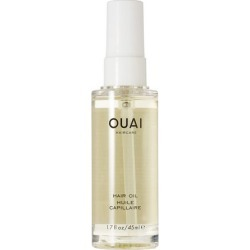 Hair Oil found on Makeup Collection from Cult Beauty Ltd. for GBP 24.44