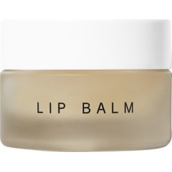 Lip Balm found on Makeup Collection from Cult Beauty Ltd. for GBP 43.64