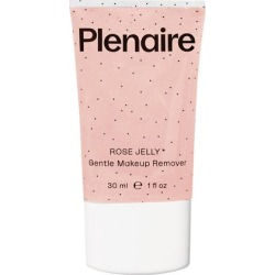 Rose Jelly Gentle Makeup Remover found on Makeup Collection from Cult Beauty Ltd. for GBP 31.18