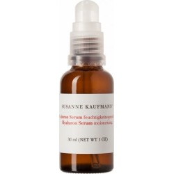 Hyaluron Serum found on Makeup Collection from Cult Beauty Ltd. for GBP 116.66