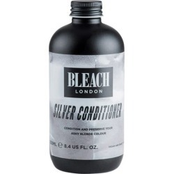Silver Conditioner found on Makeup Collection from Cult Beauty Ltd. for GBP 10.34