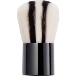 Kabuki Brush found on Makeup Collection from Cult Beauty Ltd. for GBP 62.37