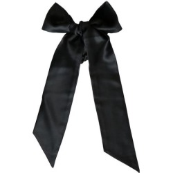 Pure Silk Ribbon Set found on Makeup Collection from Cult Beauty Ltd. for GBP 49.14