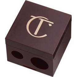 Pencil Sharpener found on Makeup Collection from Cult Beauty Ltd. for GBP 5.2