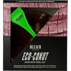 Eco-Conut Hair Dye Tool Kit found on Makeup Collection from Cult Beauty Ltd. for GBP 4.91