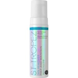 Tan Remover Mousse found on Makeup Collection from Cult Beauty Ltd. for GBP 14.72