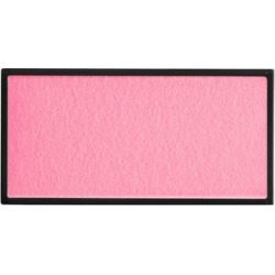 Artistique Blush found on MODAPINS from Cult Beauty Ltd. for USD $37.57