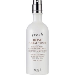 Rose Floral Toner found on Makeup Collection from Cult Beauty Ltd. for GBP 12.28