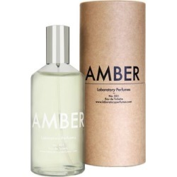 Amber Eau de Toilette found on Makeup Collection from Cult Beauty Ltd. for GBP 76.14