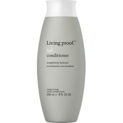 Full Conditioner found on Makeup Collection from Cult Beauty Ltd. for GBP 22.74