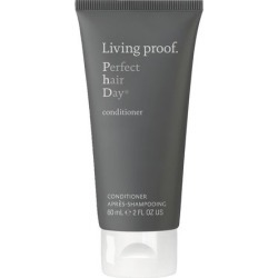 Perfect Hair Day (PhD) Conditioner found on Makeup Collection from Cult Beauty Ltd. for GBP 10.39