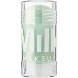 Matcha Cleanser found on Makeup Collection from Cult Beauty Ltd. for GBP 24.6