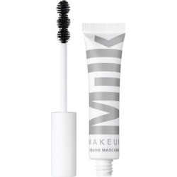 Ubame Mascara found on Makeup Collection from Cult Beauty Ltd. for GBP 21.19