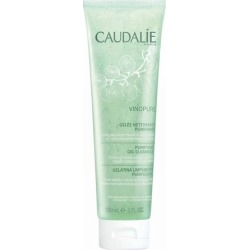 Vinopure Purifying Gel Cleanser found on Makeup Collection from Cult Beauty Ltd. for GBP 17.89