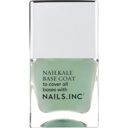 Nail Kale Superfood Base Coat found on Makeup Collection from Cult Beauty Ltd. for GBP 15.6