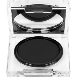 Blackest Black Eyeshadow found on Makeup Collection from Cult Beauty Ltd. for GBP 26.98