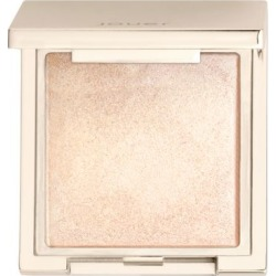 Powder Highlighter found on Makeup Collection from Cult Beauty Ltd. for GBP 19.75