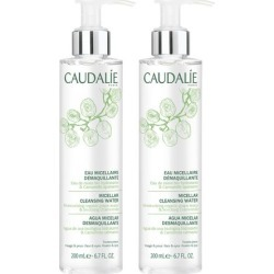 Micellar Cleansing Water Duo found on Makeup Collection from Cult Beauty Ltd. for GBP 22.87