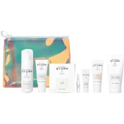 Discovery Set found on Makeup Collection from Cult Beauty Ltd. for GBP 93.56