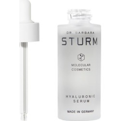 Hyaluronic Serum found on Makeup Collection from Cult Beauty Ltd. for GBP 256.22
