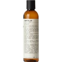 Shower Gel found on Makeup Collection from Cult Beauty Ltd. for GBP 38.25