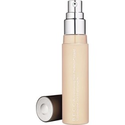 Shimmering Skin Perfector Liquid Highlighter found on Makeup Collection from Cult Beauty Ltd. for GBP 30.45