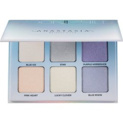 Moonchild Glow Kit found on Makeup Collection from Cult Beauty Ltd. for GBP 45.79