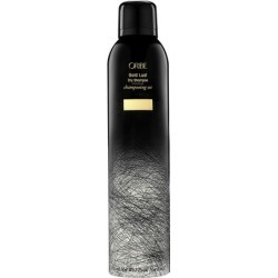 Gold Lust Dry Shampoo found on Makeup Collection from Cult Beauty Ltd. for GBP 39.25