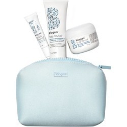 Scalp Revival Dry Scalp Treatment Travel Kit found on Makeup Collection from Cult Beauty Ltd. for GBP 22.87