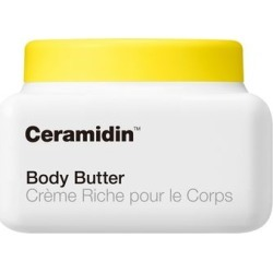 Ceramidin Body Butter found on Makeup Collection from Cult Beauty Ltd. for GBP 22.9