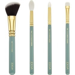 Offline Brush Set found on Makeup Collection from Cult Beauty Ltd. for GBP 43.61