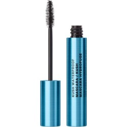 KUSH Waterproof Mascara found on Makeup Collection from Cult Beauty Ltd. for GBP 24.95