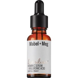 Lumilixir Serum found on Makeup Collection from Cult Beauty Ltd. for GBP 42.52